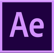 Adobe After Effects 2020s